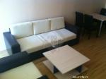 Apartment in Sunny Beach - resales near Cacao Beach