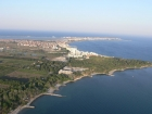 Real estate for sale in Pomorie