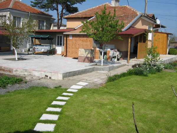 Купить дом в болгарии недорого с указанием цены