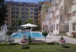 apartments in bulgaria - cheap
