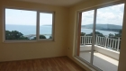 flats for sale in Byala