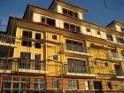 buy an apartment  in Bulgaria