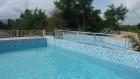 Apartments in Bulgaria - the pool