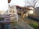profitable real estate in Bulgaria