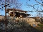 Real estate in Balchik