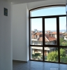 Holiday apartments with sea views for sale in Bulgaria