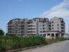 Bulgarian Properties with sea views