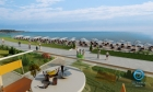 buy an apartment view in Bulgaria