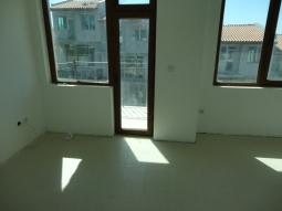 Houses on the view in Bulgaria - for sale.