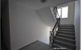 Sales of apartments in Bulgaria low price