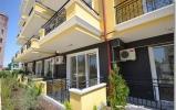 cheap apartments view in Bulgaria