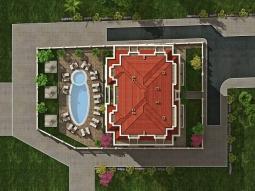 Magnolia Residence
