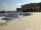 Luxury real estate in Bulgaria - apartments for sale