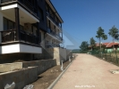 apartments in St. Vlas - Hall