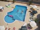 Amadeus 1 - pool