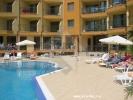 buy an apartment on the sunny beach