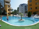 Real Estate in Sunny Beach