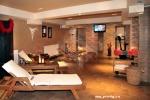 Spa Hotel Seasons
