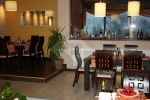 Business in Bulgaria - the sale of running hotel