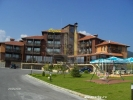 sale of the hotels in Bulgaria