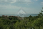 Business in Bulgaria - land for sale in Bulgaria