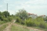 land sale in Saint Vlas