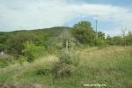 Land in Saint Vlas