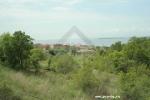 Buy land in Bulgaria