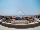 Apartments in Bulgaria - beachfront property in Bulgaria for sale