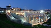Amphitheater Sveti Vlas