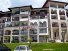 Bulgaria Saint Vlas Apartments