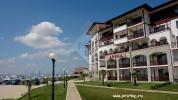 Luxury apartments for sale in Sveti Vlas