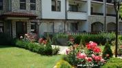 buy apartments in Saint Vlas