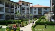Sveti Vlas Bulgaria properties