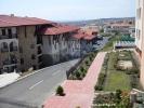 Real Estate in Sveti Vlas