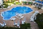Excelsior - pool