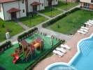 buy an apartment  in Bulgaria