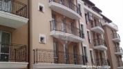 Apartments in Bulgaria - prices