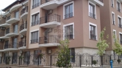 Real estate in Ravda - apartments by the sea