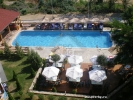 Vemara club Biala - Pool