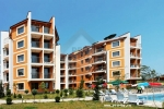 cheap apartments in Bulgaria