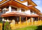 Property Bulgaria-homes