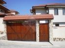 Property in Byala