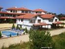 buy a house in Bulgaria