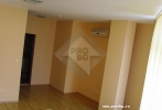 Apartment in Bulgaria near the beach - studio resale