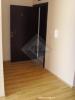 Apartment in Bulgaria near the beach - studio resale