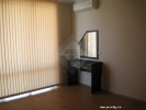 Bulgarian property near the beach - inexpensive apartments