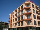 Commercial real estate in Bulgaria - shops and offices near the sea for sale