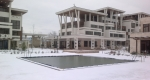 Luxury apartment in Bulgaria for sale - front line apartments