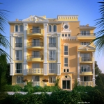 To buy an apartment in Bulgaria - Elitonia Deluxe